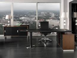walnut office furniture. Office Desks Lorenzo Walnut Desk. Lorenzo_Walnut_Desk_hero Walnut Office Furniture H