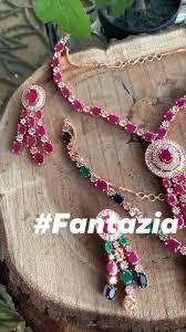 Fantazia - <b>Glittery</b>,<b>Sparkly</b> and Shiny Rhodium plated <b>high</b>...
