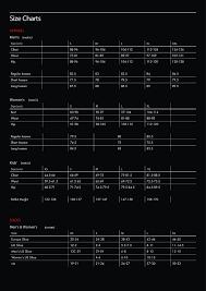 28 Valid Puma Shin Guard Size Chart