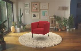 Ikea Living Room Design Tool Ikeas New Augmented Reality App Lets You Try Out Furniture