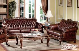 room french style furniture bensof modern: french victorian living room furniture on living room design eas