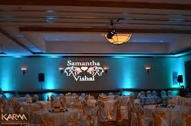 turquoise lighting. Hilton-phoenix-mesa-turquoise-indian-wedding-lighting-custom- Turquoise Lighting