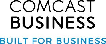 Comcast Busines Comcast Business Business Services Communications