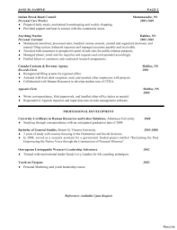 Accounting Assistant Resume Outstanding Entry Level Accounting Resume Profile Examples 28