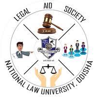 Legal Aid Corner
