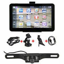 Автомобильные устройства GPS с <b>3D</b> режим карты   eBay