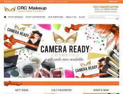 camera ready cosmetics s