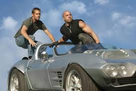 30 Fast Furious Facts for the Ultimate Fan Mental Floss