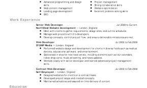 Shidduch Resume Template Shidduch College Application Resume Unique Shidduch Resume