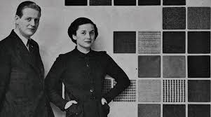 Florence Knoll Design Style The Woman Behind The Brand Florence Knoll Interview
