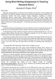 beowulf essay topics easy beowulf essay topics