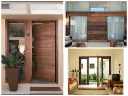 Veja as mais lindas portas de entrada e valorize sua residência. Porta Pivotante 60 Modelos Espetaculares Fotos Dicas E Precos