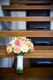 Floral Design Studio Llc Wedding Flowers Dubai Uae The Flowerful Project