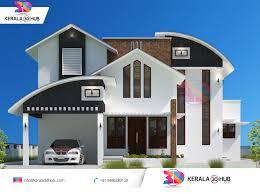 Small Picture Design home 3d