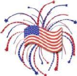 2013 Delano 4th of July 5K - Text Results Race Results