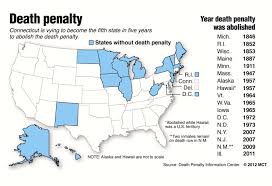 capital punishment the political argument alan parker  death penalty graphic 1