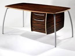 eco office furniture. Knu Desk Eco Office Furniture E