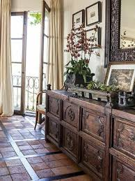 Spanish Colonial | Mission Style | Pinterest | Spanish colonial, Colonial  and Spanish