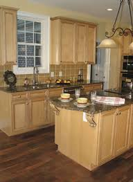 light maple kitchen cabinets. Full Size Of Kitchen:beautiful Natural Maple Kitchen Cabinets Light Wood With Granite Breathtaking M