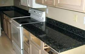 kitchen granite tiles granite tile kitchen granite tile how to finish granite tile edges kitchen granite tiles