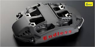 Brake Caliper Piston Size Chart Endless Racing Brake Caliper Guide Chart Corner3 Motorsports
