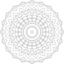 Small Picture coloring pages for mental health patients Google Search Adult
