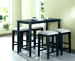 small round dining table ikea exceptional dining table 4 chairs on small round dining table full