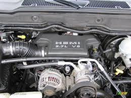 2003 Dodge Ram 1500 Thunder Road - Car Autos Gallery