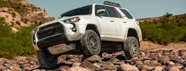 Action Auto Designs Columbus Ga Meet The 2020 Toyota 4runner Toyota Dealership In Columbus Ga