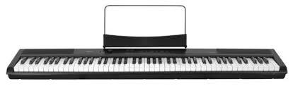 <b>Цифровое пианино Artesia</b> PA-88W — купить по низкой цене на ...