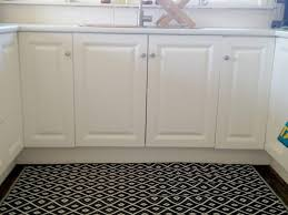 bathroom rugs kitchen throw fruit pattern washable area design sensational with floor rug sets mats and rustic cabin deer coastal victorian style cow print