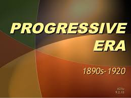 progressive era essay prompt for college article custom essay  english language arts literacy in history social