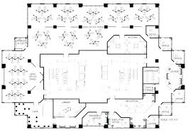 Office layout designer Office Furniture Office Layout Design Office Layout Design Tool Office Design Tool Office Design Free Office Layout Design Dailynewspostsinfo Office Layout Design Office Layout Design Tool Office Design Tool