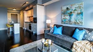 condo furniture ideas. condo furniture ideas d