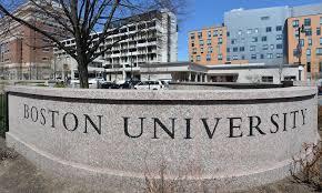 announcements arts administration page 3 boston university