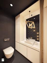 unique indoor lighting. Perfect Indoor Unique Indoor Lighting New 20 Modern Bathroom Lights Fixtures And
