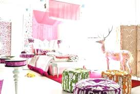 cool bedroom ideas for girls. Girl Room Decor Teen Teenage Bedroom Decorating Ideas Girls Styles For  Bedrooms Most Awesome Diy Pinterest Cool