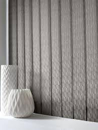 modern vertical blinds. Beautiful Vertical Style Studio Vector Concrete Vertical Living Room Blinds Soft Grey  Contemporary Blind Modern Window Dressing Silver Decor For Blinds F
