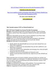 globalization essay ielts crimes
