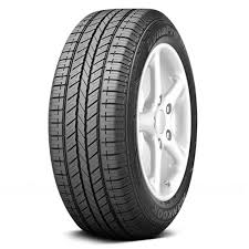 <b>Hankook Dynapro HP</b> RA23 Tyres | Cheap Hankook Tyres At ...