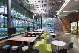 Interior Design School Dallas
