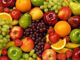 meyve sepeti görselleri ile ilgili görsel sonucu