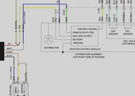 diagrams together with honda accord ignition switch wiring diagram Johnson Ignition Switch Wiring Diagram diagrams together with honda accord ignition switch wiring diagram rh 107 191 48 154 dodge dart ignition switch wiring diagram honda accord engine wiring