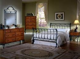 Swing Chair In Bedroom Bedroom Swing Chair Tags Bedroom Swing Chair Bedroom Swing Chair