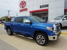 2018 toyota 1794. exellent 2018 new 2018 toyota tundra crew max 4x4 57l v8 ffv 1794 edition grade throughout toyota