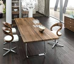 dining sets for small spaces canada. large size of modern dining room sets small spaces mirror table industrial wood and metal glass for canada