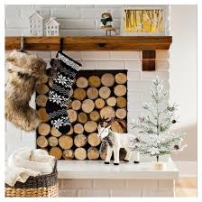 aspen holiday decor collection target