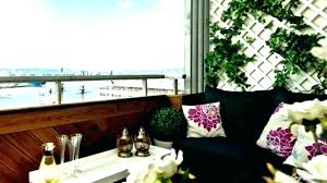 Image Cozy Balcony Shades For Apartment Apartment Patio Ideas Photo Of Apartment Patio Ideas Outdoor Design Inspiration Privacy Queerswingcom Balcony Shades For Apartment Aagroupinfo