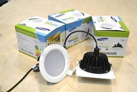 shower light fixtures immense saa ic ip65 bathroom led waterproof ceiling interior design 34