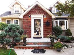 garden homes. Luxury Garden Homes Nj For Your Home Decoration Interior Design Styles With S